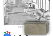 SteinOptik/ StoneLook / Products > Stone look  Produkte > Steinoptik  berlinerfliesenmarkt.de