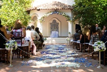 steph L wedding