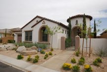 Cathedral City CA Homes For Sale / Homes for sale in 92234 Cathedral City California One of 7 cities in the Coachella Valley See more homes for sale at: http://psagent.com/CathedralCity/CA/RealEstate