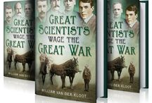 Books on the First World War / Discover our range of titles on the First World War.
