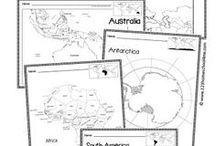 Ymppä-kartat