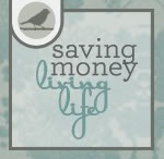 Saving $$$  / by Chrissy Walser