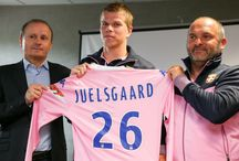 Jesper Juelsgaard