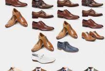 SCHUHE, shoes, des chaussures
