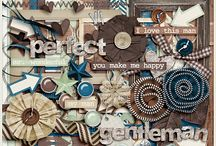 {Retiring Products} Aprilisa Designs