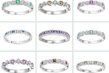 Family Jewelry / Celebrate your family with jewelry