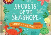 Usborne Books / Books for kids of all ages http://t4878.myubam.com/ / by Tishia Mackey