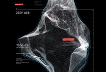 Visu / Data visualization & infographics