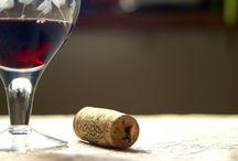 Salud y Vino