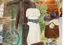 Closet perfection  / by Carly Carter