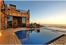 Most Beautiful Homes in San Diego