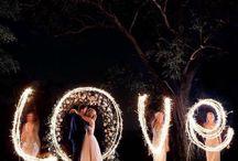 Свадьба банкет