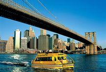 New York / http://www.goldenbustours.com/new-york-ny-tours/
