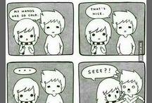 huhuhu girl powa:)