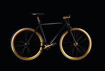 #GOLDENCYCLE TWO / Eure #Meinung ist unsere #Motivation. Designfahrräder, Fixie, Singlespeed & more