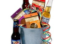Father's Day / Father's Day ideas and funnys