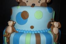 mono torta