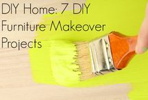 DIY Tutorials / by Feel Good Style