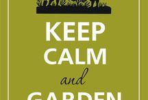 o Garden / Garden & Landscape / by Ahmad Sabha