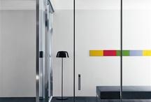 interior: office/public