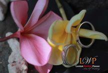 Wedding Ring / Contact us: lombokweddingplanner@gmmail.com WhatsApp:+62.81337286437 http://lombokweddingplanner.com/