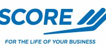 Business Advice / by Time for Life Concepts, LLC