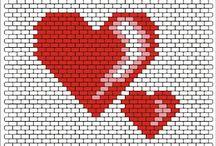 szív szív