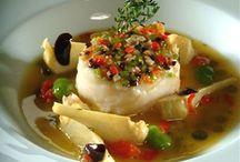 Quick & Easy Fish Recipes