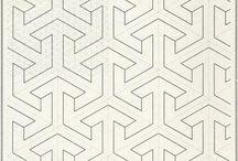 Mønstrene