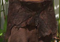 Skirt n boots