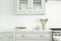 Mellangoose kitchen