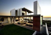 Ház mi szép
