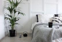 6 Corbett Bedroom