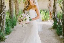 Wedding: Dress / by Taylor Dupes