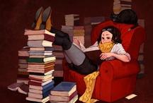 Love, books,loves