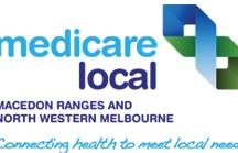 Medicare Local