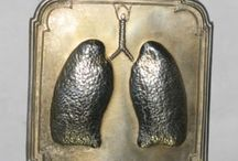 ex voto poumons
