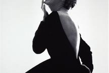 Ms.Marilyn forever