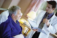 Sağlık Sigortası neleri kapsar? / Sağlık Sigortası
