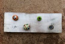 Down South Upcycle / by Jen Pierce