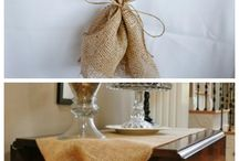 Home decorations / Soft furnishings