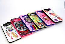 accesorios teléfonos.