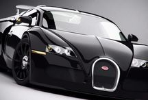 Worlds Luxury Cars