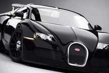 Worlds Luxury Cars