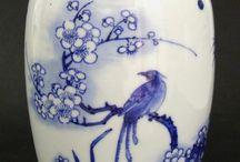 Z porcelánu