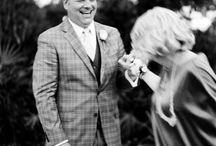 | AHP Weddings |