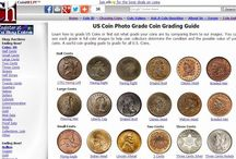 Coin Collecting HQ
