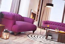 Lolka Bolka kanapé / Mi az, ami biztosan nem hiányozhat egy nappali berendezéséből? Természetesen a kanapé! Egy ülőgarnitúra azonban sokféle lehet. :) kanape.shop.hu