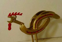 LilianCortez_WesternSculpture1B