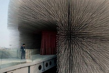 Thomas Heatherwick International Designer